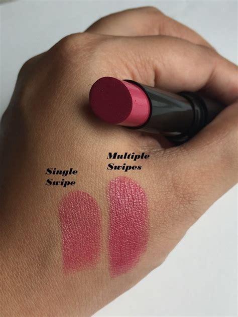 lipstick moisturize glossy kiko ultra glossy stylo spf 15 lipstick in 815