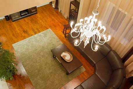 discount flooring san antonio discount hardwood flooring san antonio tx wood floor installation