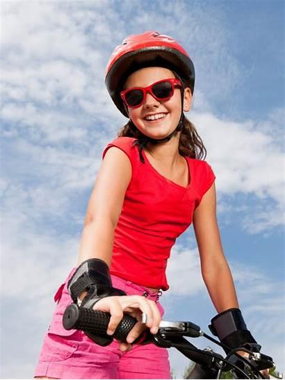 Bike Teen Helmets Bicycle Gran Canaria Provide