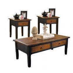 coffee table amazing coffee and end tables coffee and end tables for small spaces coffee and