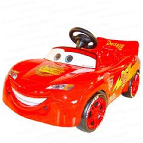 products  love images pedal cars tractor  kart