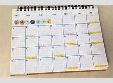 Kalender 2015 Selber Machen Online - takvim kalender HD