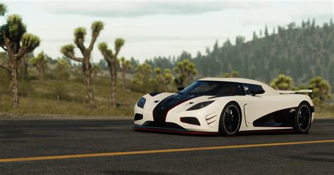 Car, Supercars, Koenigsegg Wallpapers Hd / Desktop And