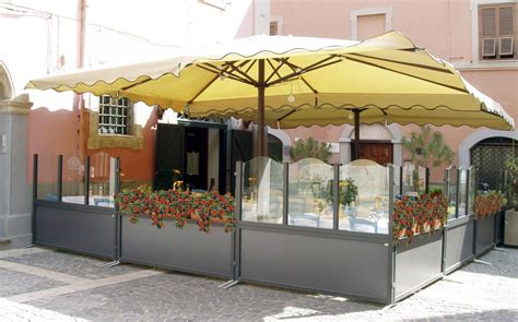 preventivo veranda preventivo veranda a sicilia esterni preventivando it