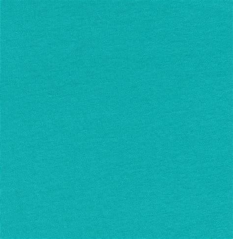 teal blue color colour scheme 2 tempting teal jholar s