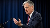 Powell Says a 'Patient' Fed Is Watching for Signs of ...