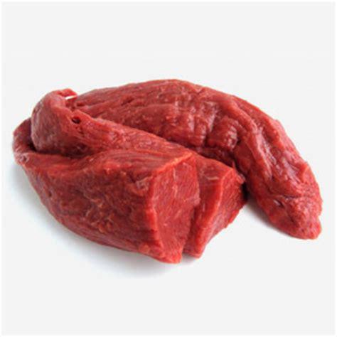 welk vlees voor bbq