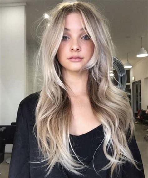 long layered hairstyles   women women hairstyles