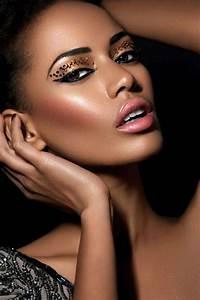 fabulous makeup ideas
