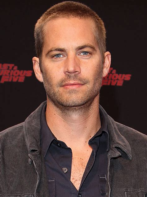 paul walker paul walker news pictures and more tv guide