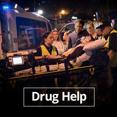 drug  department  health