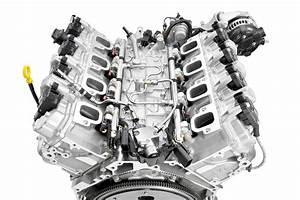 Guide To Fueling For Higher Horsepower Lt4 Zl1s