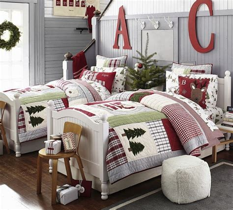10 Adorable Bedroom Designs by 10 Adorable Bedroom Ideas To Inspire You This
