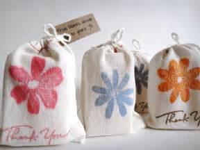 Muslin Pouch, Favor Gift Bag, Muslin Sack, Stamped Bags, Bridal Shower Favors, Bridal Shower Favor, Wedding Shower