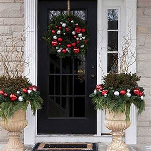 50, , fabulous, outdoor, christmas, decorations, for, a, winter, wonderland