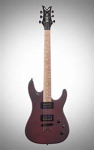 Dean Vendetta Xm Electric Guitar