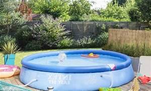 Piscine Gonflable Pas Cher Gifi : bache piscine gifi simple frais coque piscine stock de ~ Dailycaller-alerts.com Idées de Décoration