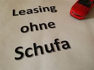 Auto Ohne Schufa : lll auto leasing ohne schufa bietet einen passablen ausweg ~ Jslefanu.com Haus und Dekorationen