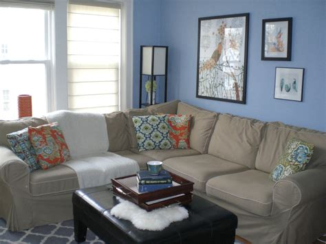 light blue paint colors for living room xrkotdh living