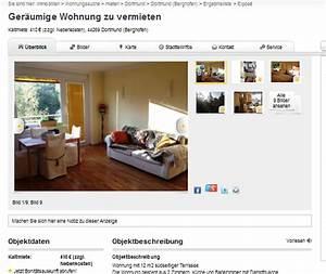 Facebook Wohnung Vermieten : 20 juni 2014 ~ Lizthompson.info Haus und Dekorationen