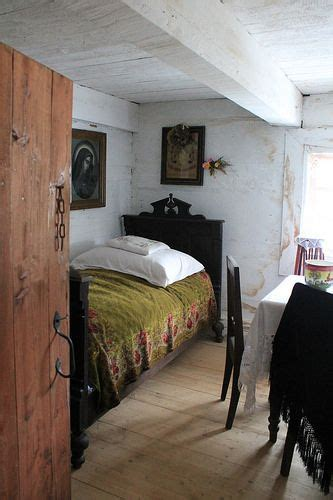 small cottage bedroom kł 243 bka kujawy poland bits bobs odds ends 13310   542be0cb429d0d48756140933fa4e342 cottage bedrooms small bedrooms