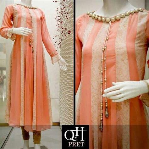 beautiful neck design dress dresses designer dresses