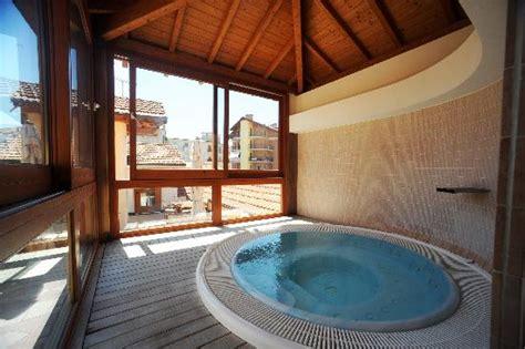Hotel Con Vasca Idromassaggio In Piemonte by Hotel Acqui Acqui Terme Provincia Di Alessandria