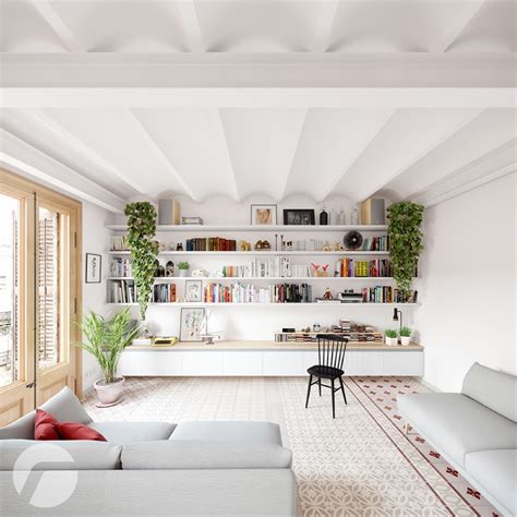Nordic Home Decor by 10 Stunning Apartments That Show The Of Nordic