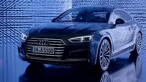 Acheter Vehicule En Allemagne : comment acheter sa voiture en allemagne sans arnaque youtube ~ Gottalentnigeria.com Avis de Voitures
