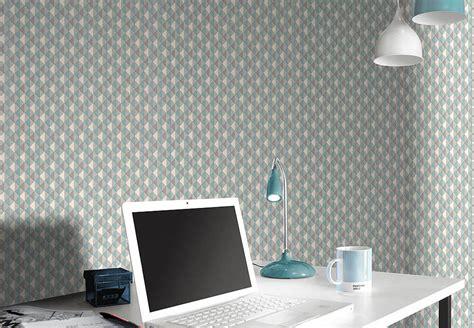 papier peint pour cuisine moderne papier peint cuisine moderne 8 crdences pour dynamiser la