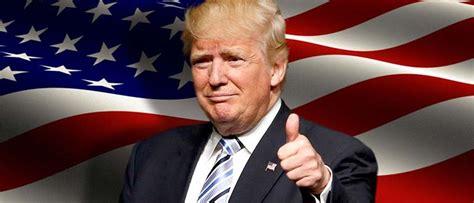 Sapņu tulks prezidents. Ko nozīmē sapnī redzēt prezidents?