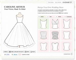 niedlich wedding dress design game fotos brautkleider With design your own wedding dress game