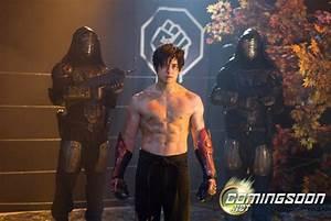 New Photos From Tekken - ComingSoon.net