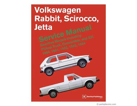 service manuals schematics 2001 volkswagen cabriolet head up display vw mk1 rabbit jetta scirocco bentley repair manual free tech help