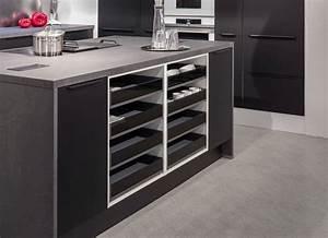 Küche Co : k che co k chenstudio m nster k che co ~ Watch28wear.com Haus und Dekorationen