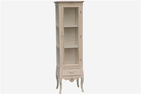 Small Narrow Drawer Unit by 1 Drawer Narrow Display Unit Firmans Direct