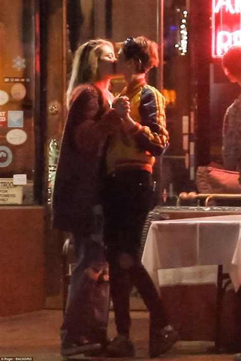 Paris Jackson and Cara Delevingne Dating?!?!! - YouTubeyoutube.com › watch?v=62LDShjmtq42:00 HD2/20/18 - Paris Jackson and Cara Delevingne were spotted holding hands, sharing clothes and partying together in London. Fueling more rumors that the two....gallery{font-size:0;line-height:0;position:relative}.gallery_gap-x_s .gallery__thumb{margin-left:1px}.gallery_gap-x_sm .gallery__main{margin-right:2px}.gallery_gap-x_sm .gallery__thumb{margin-left:2px}.gallery_gap-x_m .gallery__main{margin-right:3px}.gallery_gap-x_m .gallery__thumb{margin-left:3px}.gallery_gap-x_ml .gallery__main{margin-right:4px}.gallery_gap-x_ml .gallery__thumb{margin-left:4px}.gallery_gap-x_l .gallery__main{margin-right:6px}.gallery_gap-x_l .gallery__thumb{margin-left:6px}.gallery_gap-y_s .gallery__rows .gallery__row:not(:last-of-type) .gallery__thumb:after{border-bottom-width:1px}.gallery_gap-y_sm .gallery__rows .gallery__row:not(:last-of-type) .gallery__thumb:after{border-bottom-width:2px}.gallery_gap-y_m .gallery__rows .gallery__row:not(:last-of-type) .gallery__thumb:after{border-bottom-width:3px}.gallery_gap-y_ml .gallery__rows .gallery__row:not(:last-of-type) .gallery__thumb:after{border-bottom-width:4px}.gallery_gap-y_l .gallery__rows .gallery__row:not(:last-of-type) .gallery__thumb:after{border-bottom-width:6px}.gallery_gap-out-y_s .gallery__rows .gallery__row:not(:last-of-type) .gallery__thumb{margin-bottom:1px}.gallery_gap-out-y_sm .gallery__rows .gallery__row:not(:last-of-type) .gallery__thumb{margin-bottom:2px}.gallery_gap-out-y_m .gallery__rows .gallery__row:not(:last-of-type) .gallery__thumb{margin-bottom:3px}.gallery_gap-out-y_ml .gallery__rows .gallery__row:not(:last-of-type) .gallery__thumb{margin-bottom:4px}.gallery_gap-out-y_l .gallery__rows .gallery__row:not(:last-of-type) .gallery__thumb{margin-bottom:6px}.gallery__main{margin-right:1px;display:inline-block;vertical-align:top;white-space:normal}.gallery__row{white-space:nowrap}.gallery__row,.gallery__rows .gallery__row:not(:last-