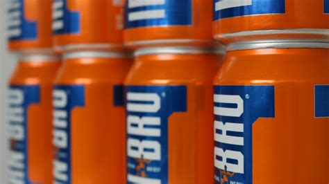 storm   tin    irn bru brand withstand