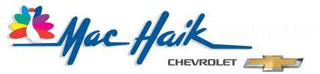 Mac Haik Chevrolet Houston by Mac Haik Chevrolet In Houston Tx Katy Sugar Land