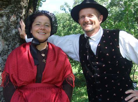 cuisine corse costumes traditionnels savoyards