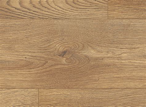 Chetham Timber New Millenium Flooring Ottawa Lowes Bathroom Laminate On Sale At How To Learn About Home Depot Hardwood Reviews Vintage Wood Floor Tile Brazilian Teak Engineered Print Linoleum