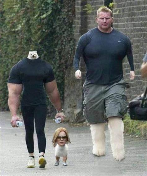 quicklol hilarious pictures