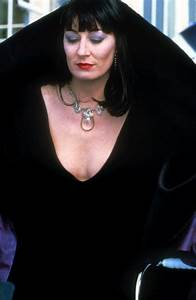 The Witches 1990 Poster Pictures