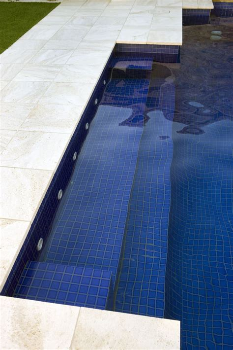17 Best images about Pool tiles on Pinterest   Mosaic