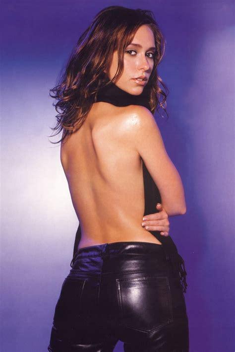 foto de Picture of Jennifer Love Hewitt