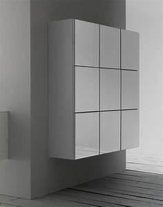 Meuble Salle De Bain Rangement : base meubles pour rangement armoires de salle de bains ~ Dailycaller-alerts.com Idées de Décoration