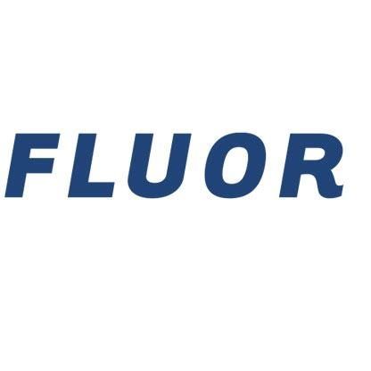 Fluor on the Forbes Global 2000 List
