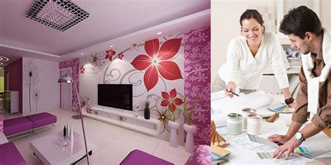 Details On Interior Designer Careers