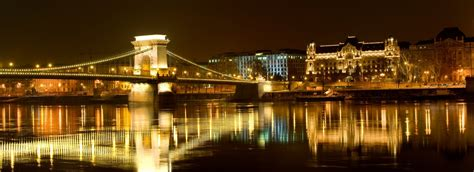 puszta  budapest full day programs excursions