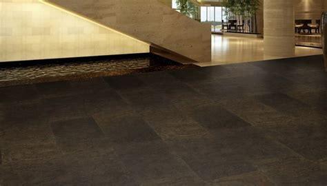 wicanders cork flooring maintenance bamboo cork flooring city tile co ltd